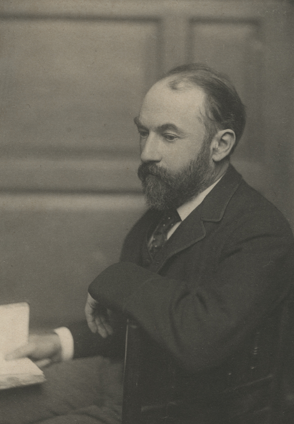 Thomas Hardy photo #2171, Thomas Hardy image