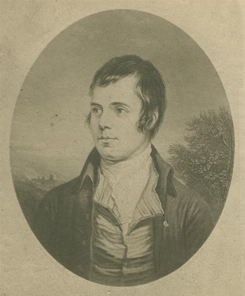 Sir Walter Scott photo #11089, Sir Walter Scott image
