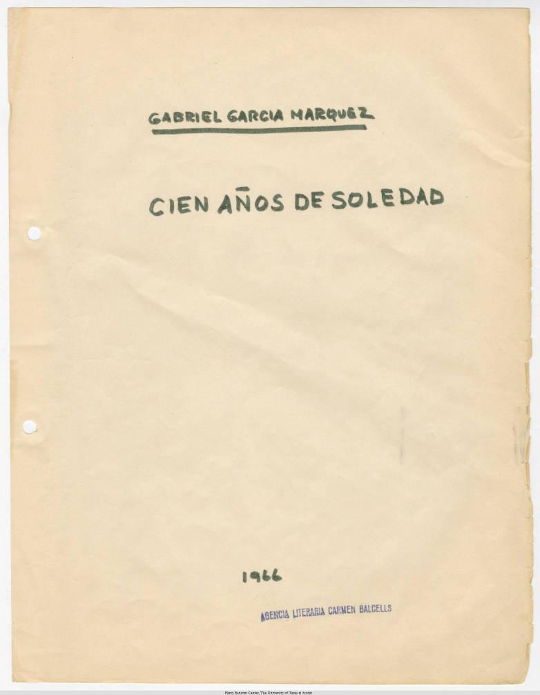 MSS_GarciaMarquezG_osb_1_001